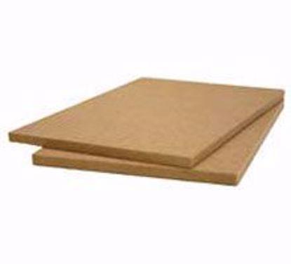 Porös Board