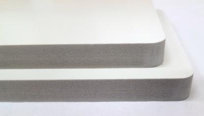 Sealwise Waterproof Construction Board