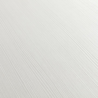 Clicwall Front White Linewood 0025 W03, 2st/pkt