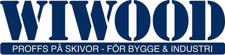 Wiwood
