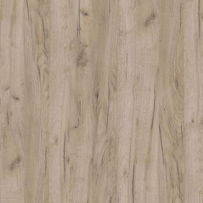 MFC Ek Grey Craft Oak K002 PW