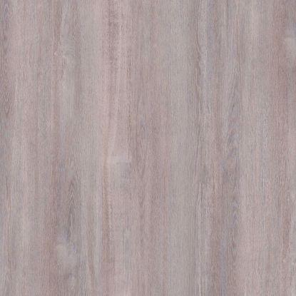 MFC Ek Grey Clubhouse Oak K079 PW