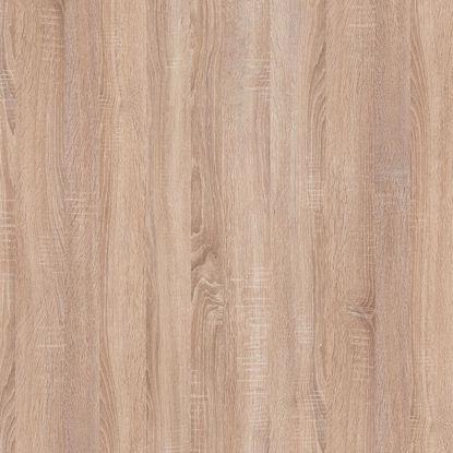 MFC Ek Light Sonoma Oak 3025 SN