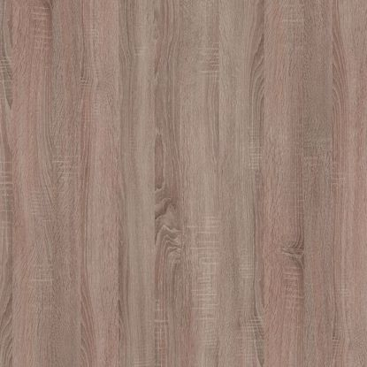 MFC Ek Oxide vintage Oak 5194 SN