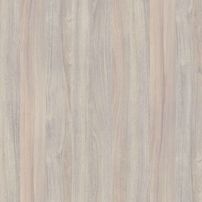 MFC Alm Silver Liberty Elm K019 PW