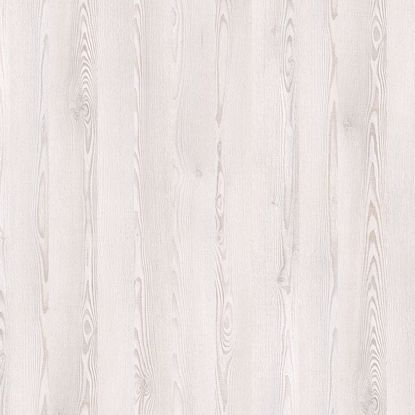 MFC Furu White Loft Pine K010 SN