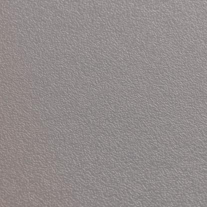 MFC Grå Elephant Grey UD26 CST