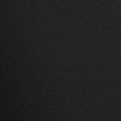 MFC Svart Elegant Black 113 CST