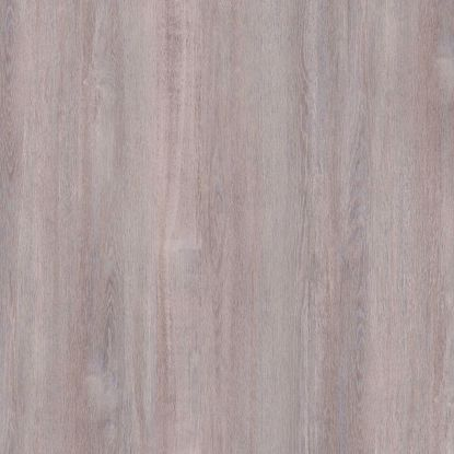 Laminat Ek Grey Clubhouse Oak K079 PW