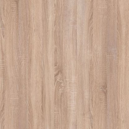 Laminat Ek Light Sonoma Oak 3025 SN