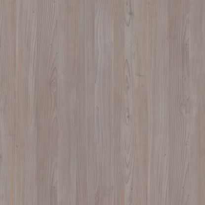 Laminat Grey Nordic Wood K089 PW