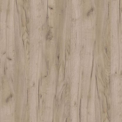 Laminat Ek Grey Craft Oak K002 PW