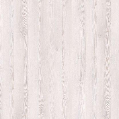 Laminat Furu White Loft Pine K010 SN