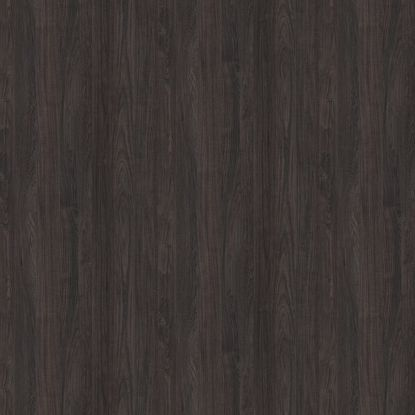 Laminat Carbon Marine Wood K016 PW