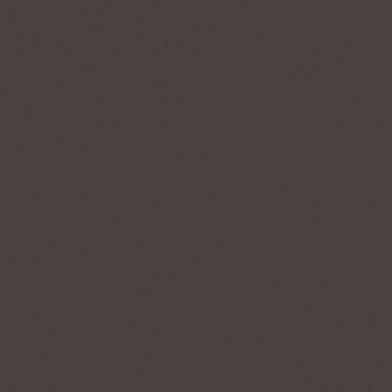 Kantlist ABS Earth 7184 BS