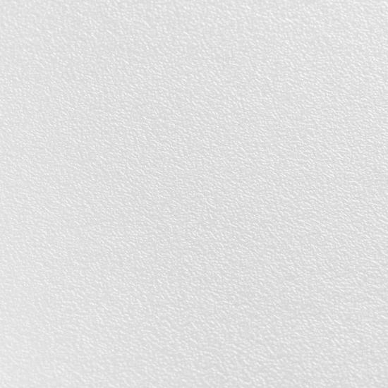 Kantlist ABS Everest White WE28 CST