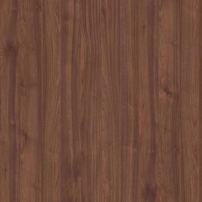 Kantlist ABS Fireside Selected Walnut K020 PW