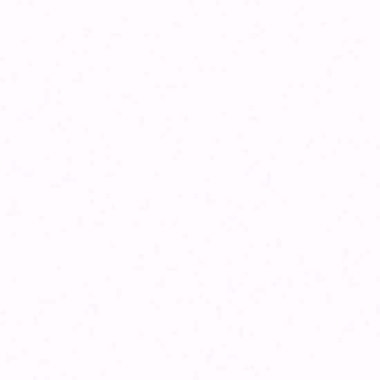 Kantlist ABS Brilliant white 8681 SU