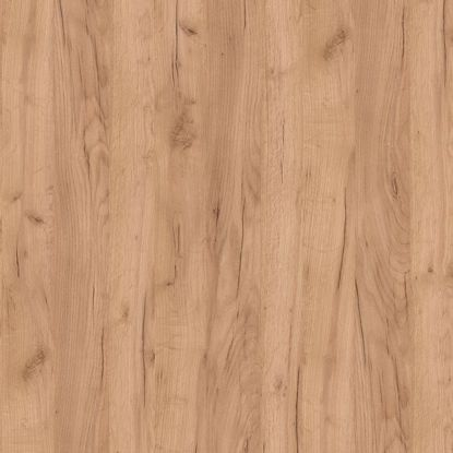 Kantlist ABS Gold Craft Oak K003 PW