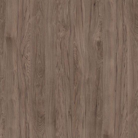 Kantlist ABS Hickory Dark Rockford K087 PW