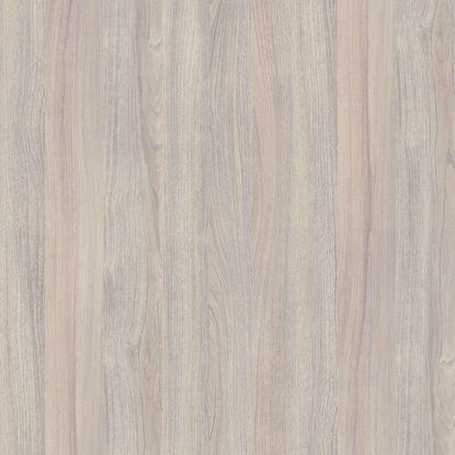 Kantlist ABS Silver Liberty Elm K019 PW 150m/rle