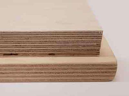 Bild för kategori Plywood