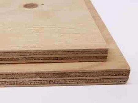 Bild för kategori Emballage och Pallformat
