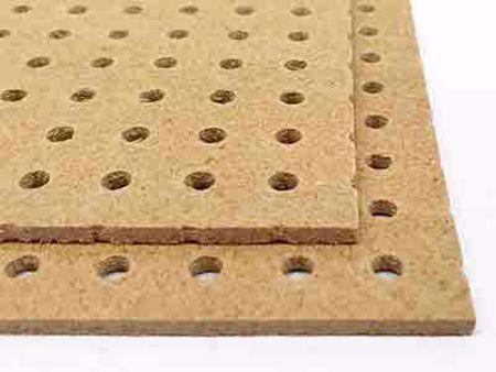 Bild för kategori Hardboard
