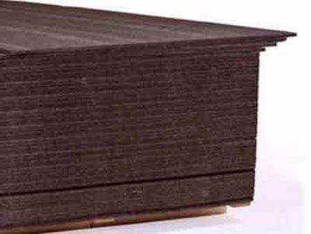 Bild för kategori Asfa- och Porösboard